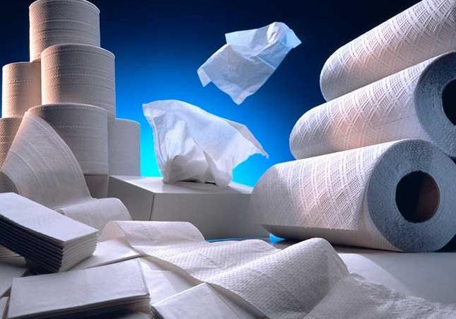 Tissue_manufacturing.jpg