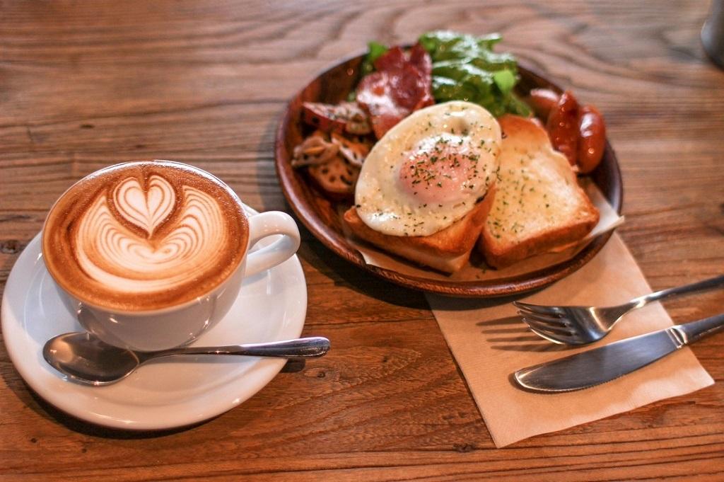 breakfast_12le9.jpg