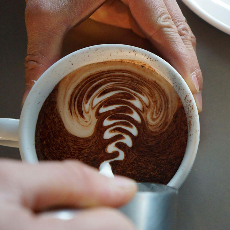 coffee-800px.jpg