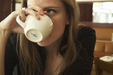 coffee-time-1440285.jpg