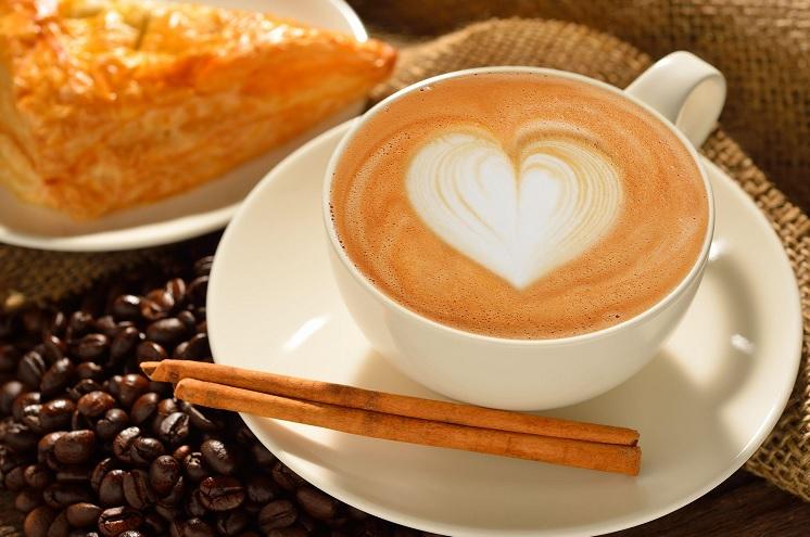 CoffeePC.jpg