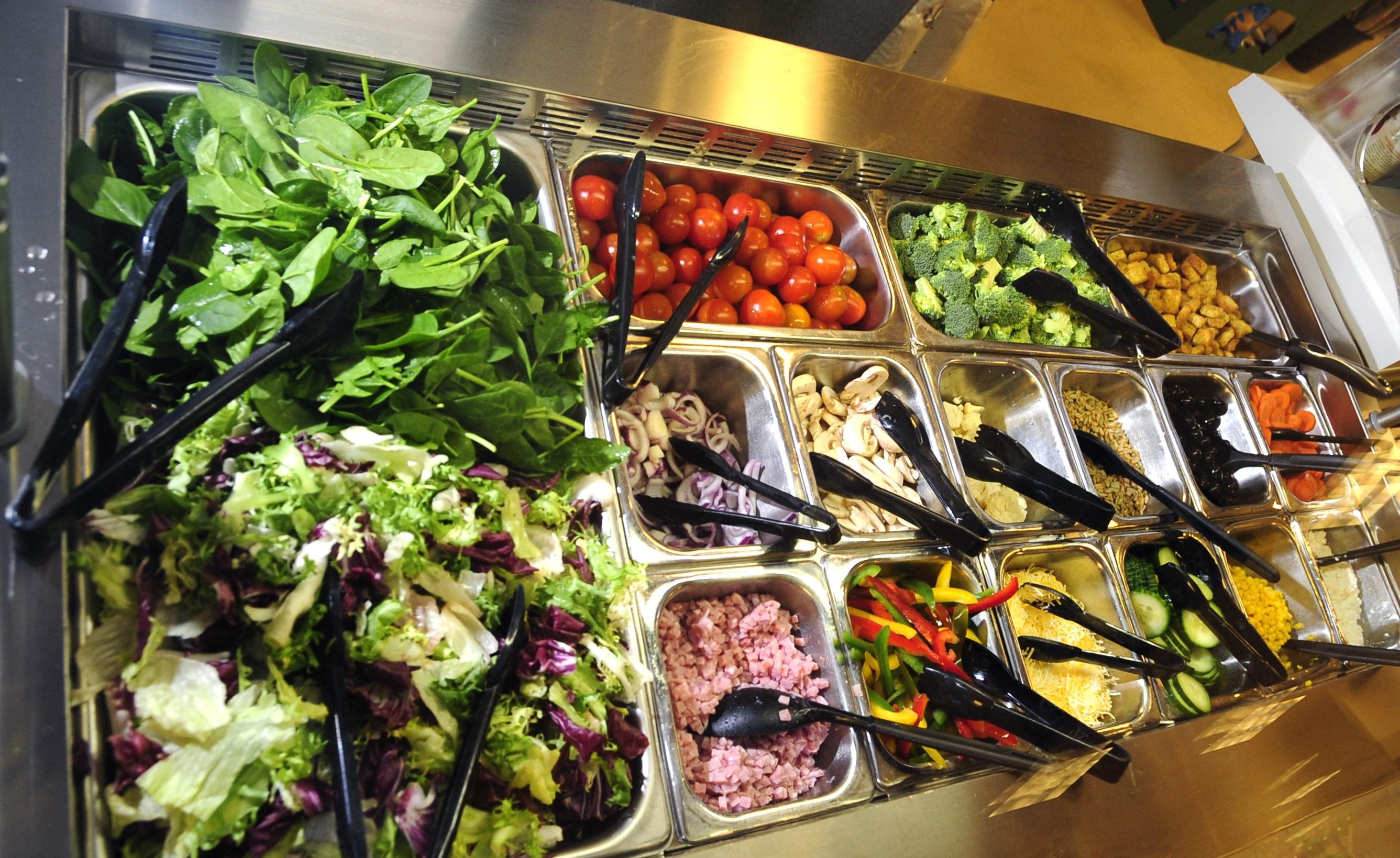 5 days Sydney salad bar.jpg
