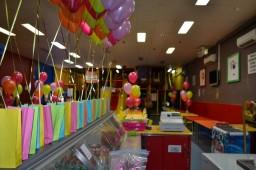 Business Brokers In Sydney Melbourne And Brisbane